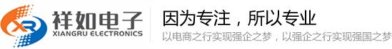 大红鹰娱乐官网登录